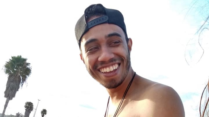 Vinicius Alexandre