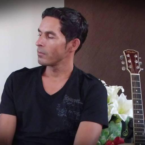 Paulo Pontinele